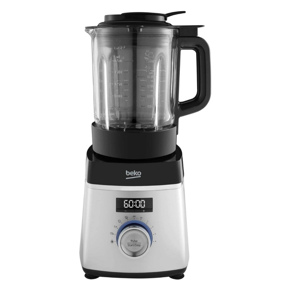 Beko SMM888BX Soup Maker